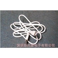 USB Cable USB 2.0 Extension Cable