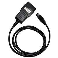 VAG Tacho USB 3.01+ Opel IMMO