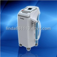 Vertical Tattoo Removal Beauty Machine