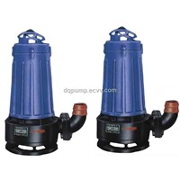 Diving Decontamination Pump