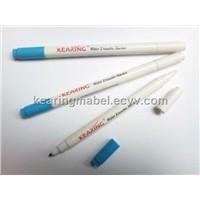 Water Soluble Pen