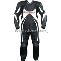 Waterproof Motorcycle Racing Apparel