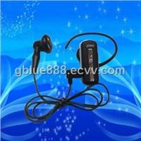 Wireless Bluetooth Stereo Earphone
