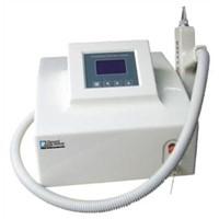 YAG Laser Tattoo Removal Equipment