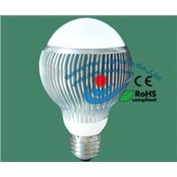 ZG-KW-70 (7W) LED Global Bulb