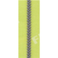 Zipper, Nylon Zipper, Metal Zipper, Plastic Zipper, Long Chain Zipper