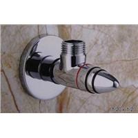 Angle Valve Bathroom Sanitary Ware