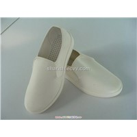 Antistatic Shoes
