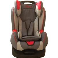 Baby Car Seat CWS01-E