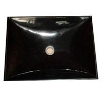 Black Marble Vanity Top, Black Vanity Top, Marble Vanity Top