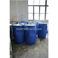 Butyl Acrylate (BA/141-32-2)