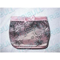 Cosmetic Bag,Makeup Bag, Toiletry Kit