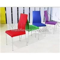 Dining Chair 68