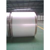 Fiberglass Tissue and Mat