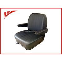 Forklift Seat (YY51)