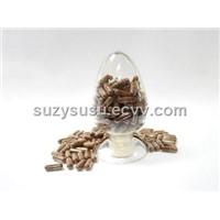 Ganoderma Lucidum Spore Powder Capsules