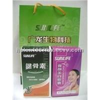 Sodium Hyaluronate Skin Care