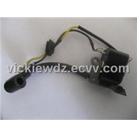 HU137 Ignition Coil