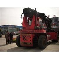 Kalmar Container Handler 42 Tons