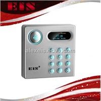 Keypad Access Controller
