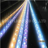 LED Flexible Strip Lights 3528