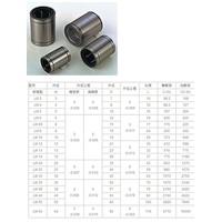 Linear Bearing (LM 5 5*10*15(d*D*L))