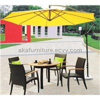 Outdoor Furniture (AKA-6036)