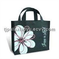 Polyproplene Nonwoven Shopping Bags