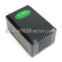 Power Supply for XBOx360