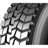 Radial Tire (13.00R22.5)