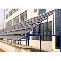 Solar Panel BIVP Module Solar Tile