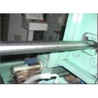 Stainless Steel Brighe Bar Peeling Machine