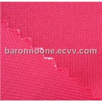 Tricot Brushed Fabric