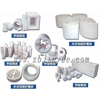 Vacuum Molding Special-Shaped