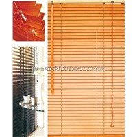 Window Blind