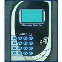 Mprox RFID Smart Card