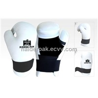 Karate Open Punch Gloves-Boxing Gloves-Professional Boxing Gloves