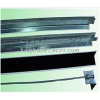 Light Steel Frame (T-BAR)