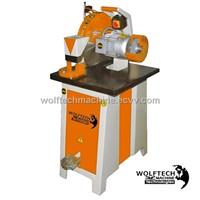 PVC Plastic Cutting Machine Window Machinery