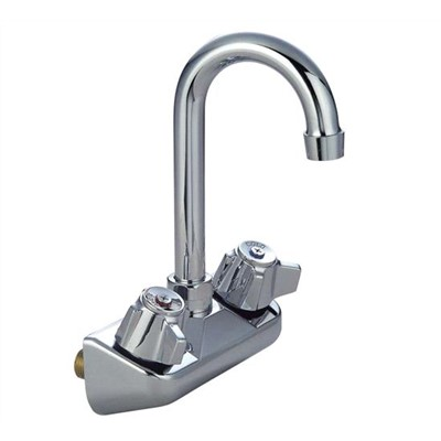 hand sink faucets/dishwasher faucets/commercial kitchen faucets (BXF-W ...
