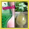 Gypenosides, Herbal Extract,Gynostemma P.E, Gynostemma Pentaphylium P.E.