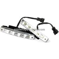 LED Daytime Car Light