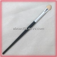Sponge Eye Shadow Brush