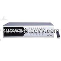 Standalone DVR (D3118)
