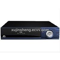 Embbeded Digital Video Recorder / Digital Recorder / DVR Recorder (AB8199)