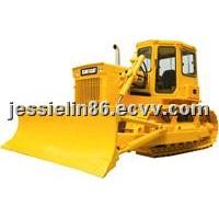 Crawler Bulldozer (ZD120)
