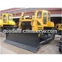 160hp Crawler Bulldozer (T160)
