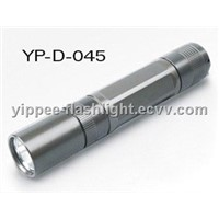 High Power Torch with Strob Function