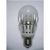 3W New Design LED Bulb