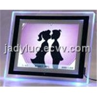 10.4 Inch Digital Photo Frame